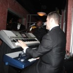 new-years-eve-2009-024